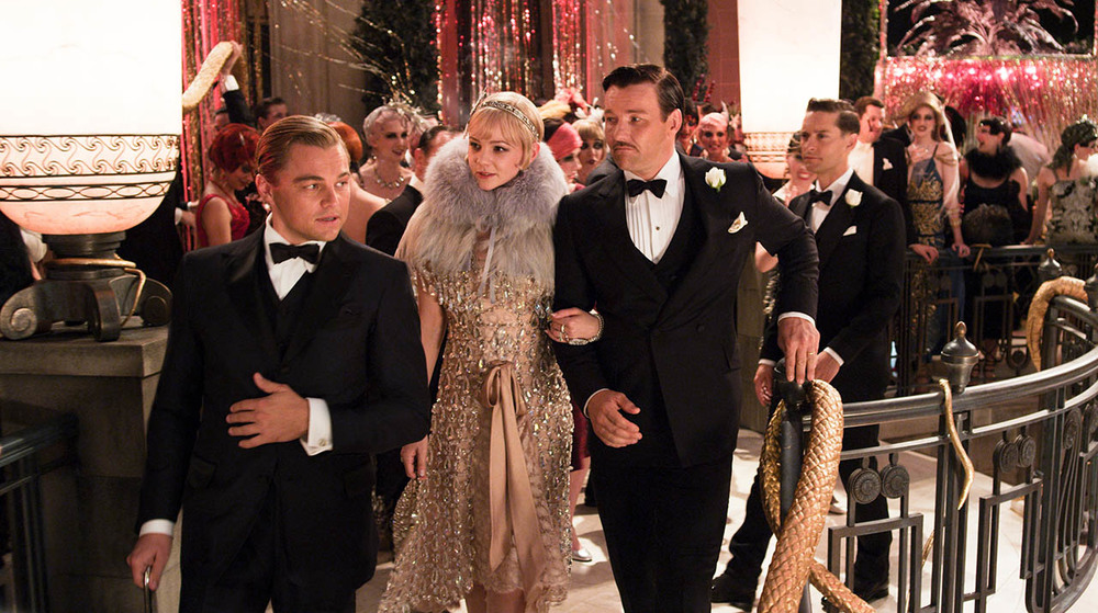 great-gatsby-party.jpg