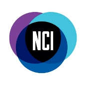Smaller NCI_web_color.jpg