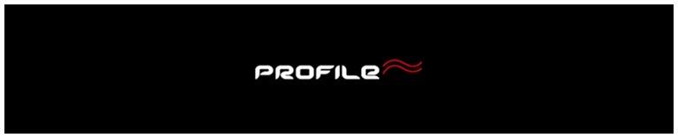 Profile Logo.jpg