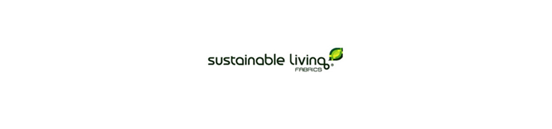 sustainable-living-fabrics.png