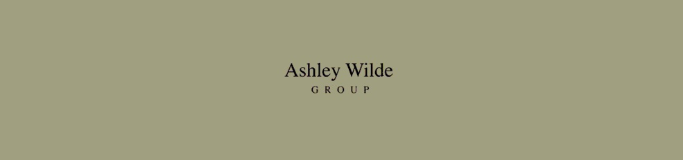 ashley-wilde-logo.jpg