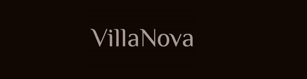 Villa-Nova-New-Logo.jpg