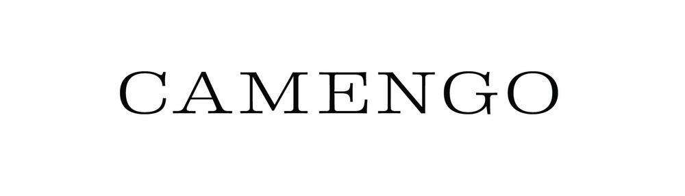 Logo-Camengo.jpg