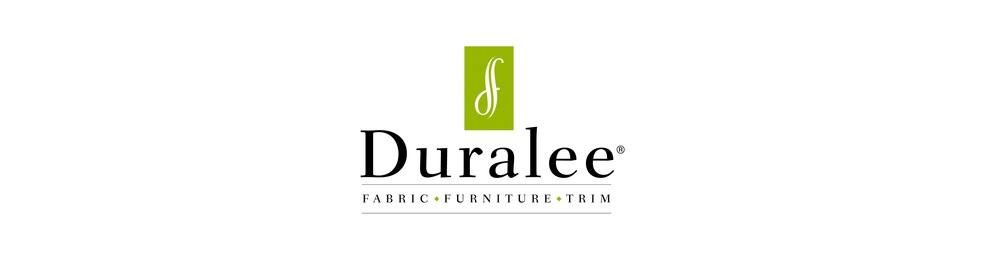Duralee-Logo.jpg