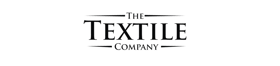 The-Textile-Company.png