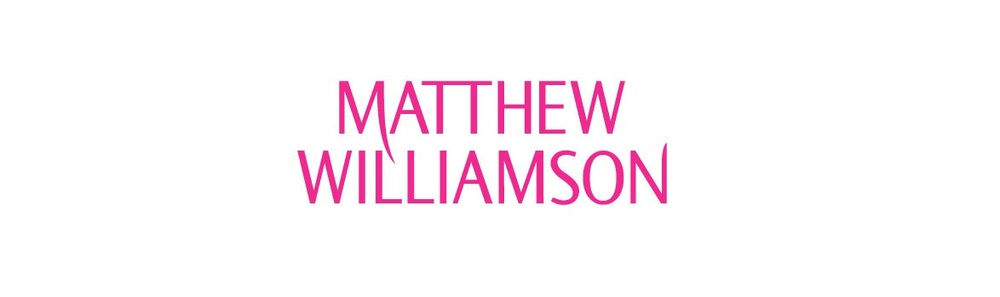 Matthew_Williamson_Page_2.jpg