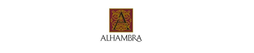 Alhambra193x161.jpg