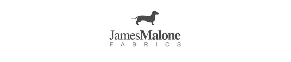 James malone.jpg