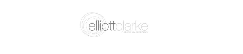 Elliottclarke.jpg