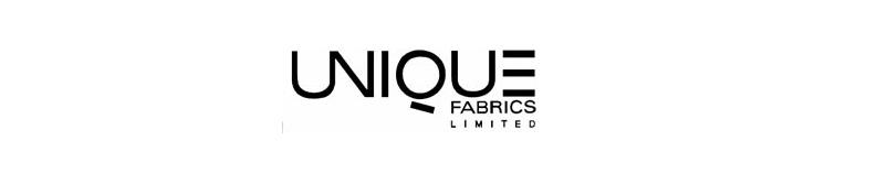 unique_fabrics.jpg