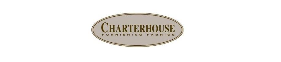 Charterhouse-logo.jpg