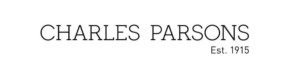 charles parsons.jpg