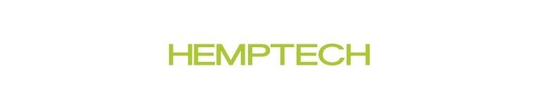 hemptech-logo.jpg