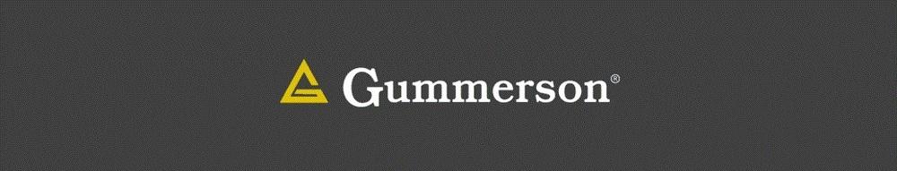 gummerson-logo.jpg