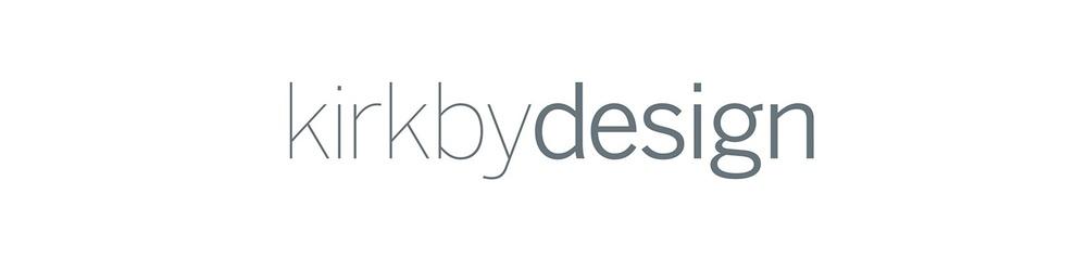 kirkby design.jpg