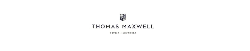 thomas_maxwell_logo.jpg
