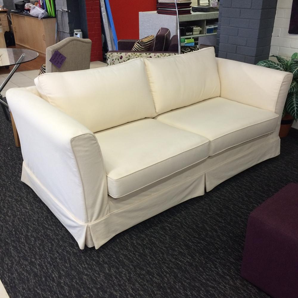 bentley 2.5 seater lounge - dream design