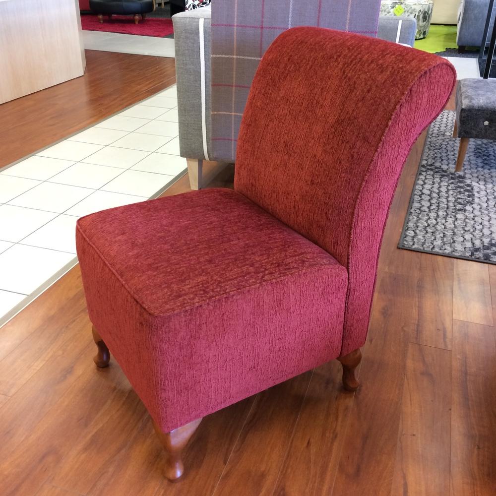 classique chair - dream design