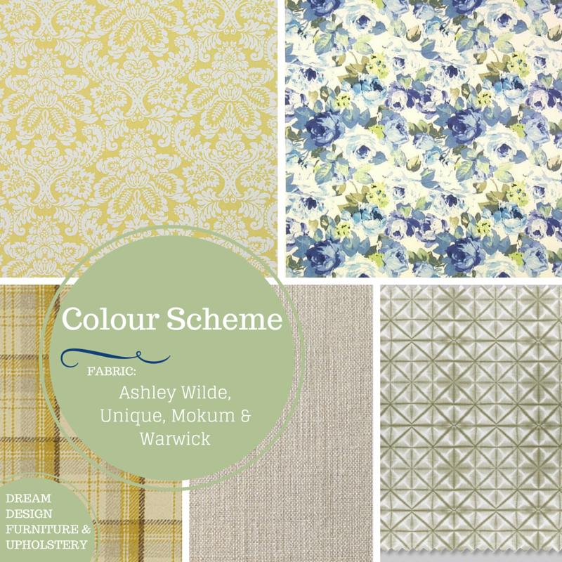 colour scheme 11