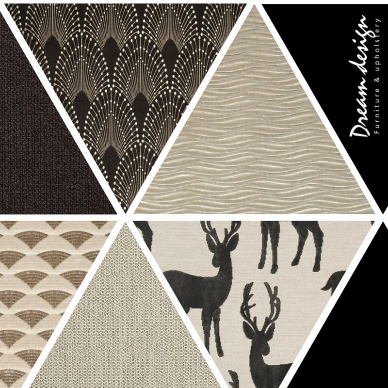 colour scheme interior designer kimberley grant dream design