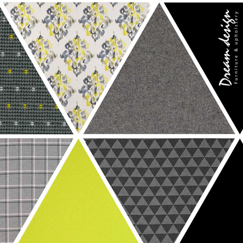 colour schele interior designer kimberley grant dream design