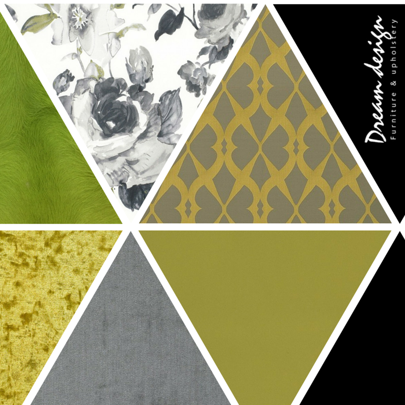 colour scheme interior design kimberley grant dream design
