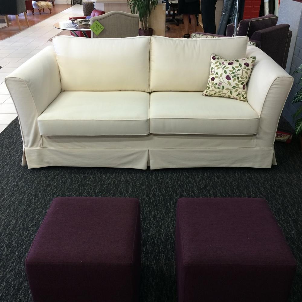 bentley 2.5 lounge - ins situ - dream design