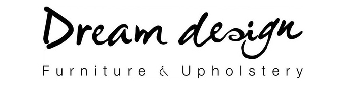 Dream Design Furniture & Upholstery