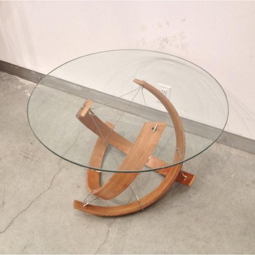 tensegrity furniture. tensegrity book redojpg tensegrity furniture j