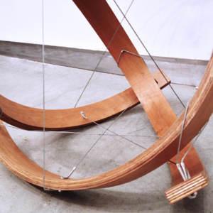 tensegrity furniture. TENSEGRITY Tensegrity Furniture