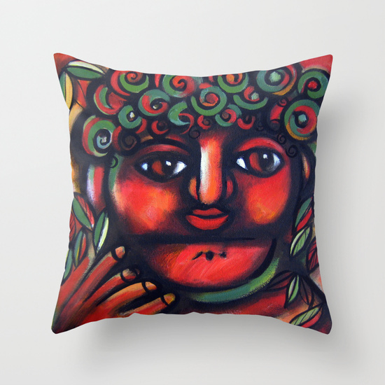 marialoorart_pillow.jpg