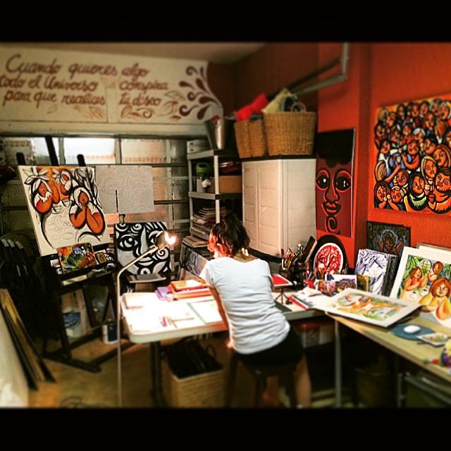 marialoor-studio