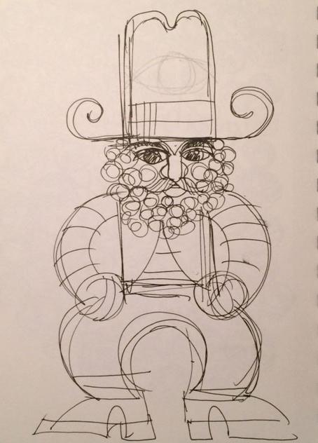villain-sketch3.jpg