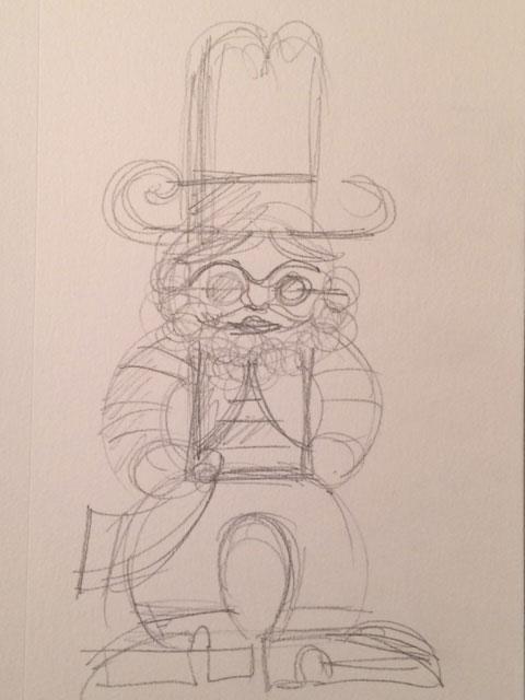 villain-sketch1.jpg