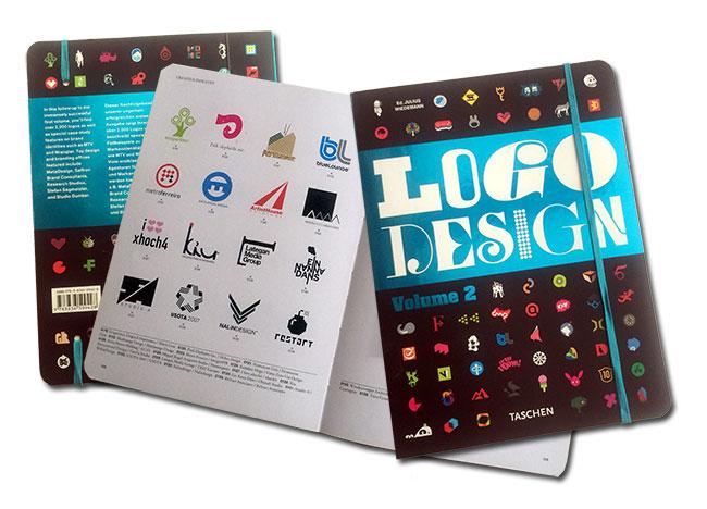 taschen logo book.jpg