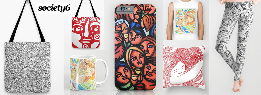 marialoor_society6_shop.jpg