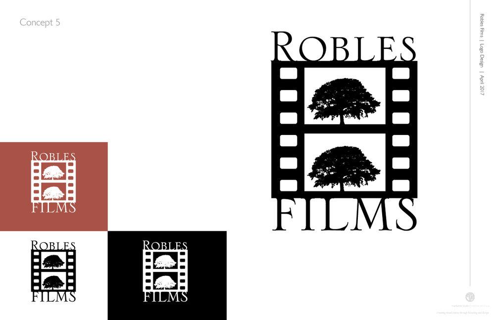 RF17_Logo_Design_15.jpg