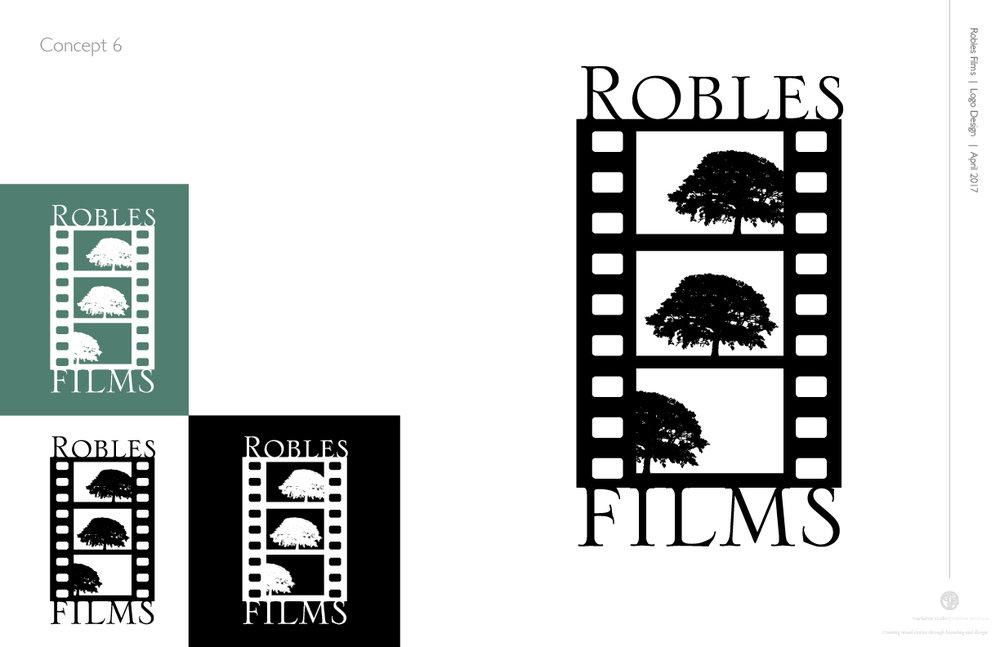 RF17_Logo_Design_16.jpg