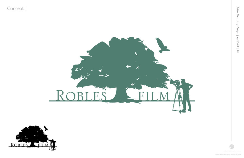 RF17_Logo_Design_R2.jpg