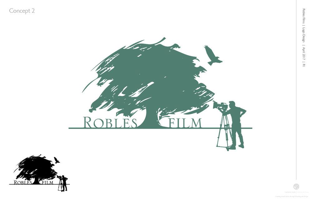 RF17_Logo_Design_R22.jpg