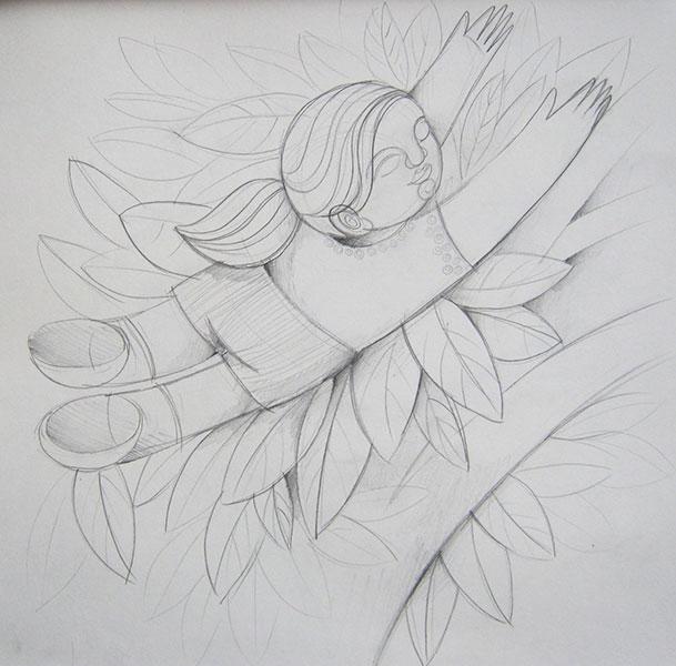 quiero_volar.jpg