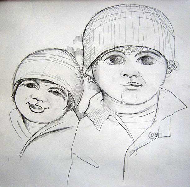 sketch_boys.jpg