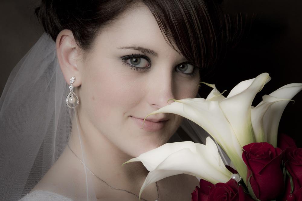 Elizabeth bridal.jpg
