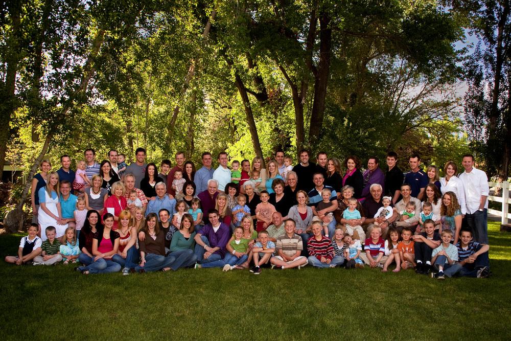 Blanche Gibby family.jpg