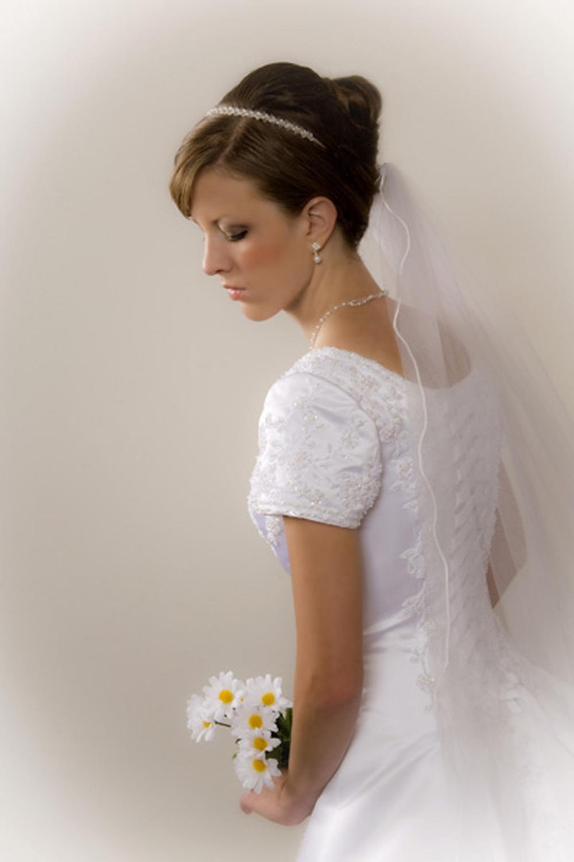 Jessie bridal.jpg