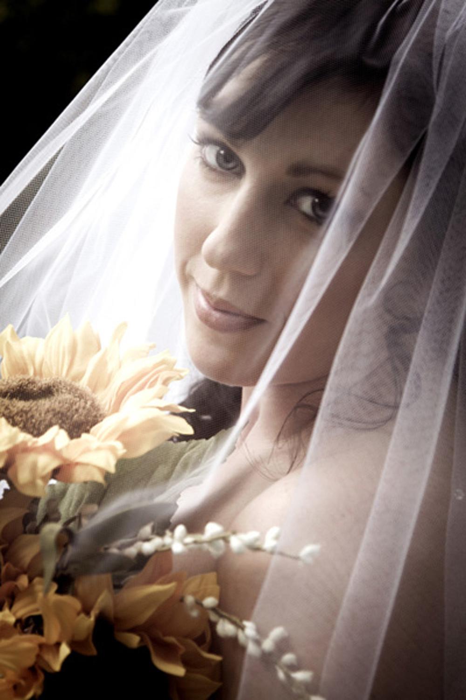Nattress bridal 4.jpg