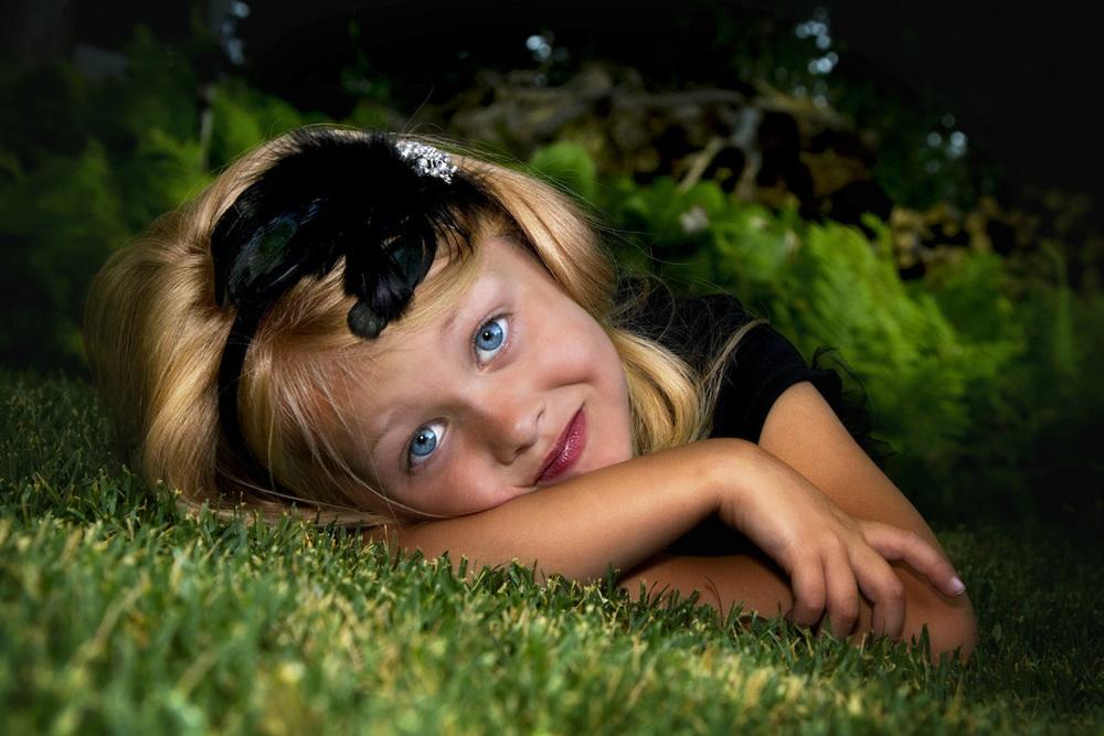 Blue Eyes.jpg
