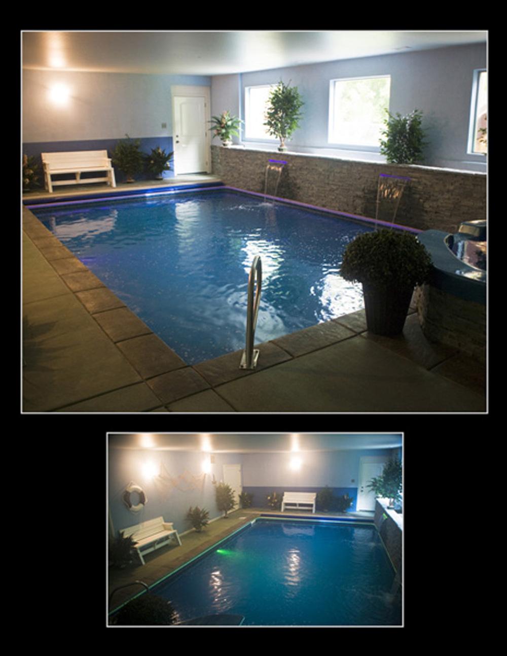 Best Pools 1.jpg