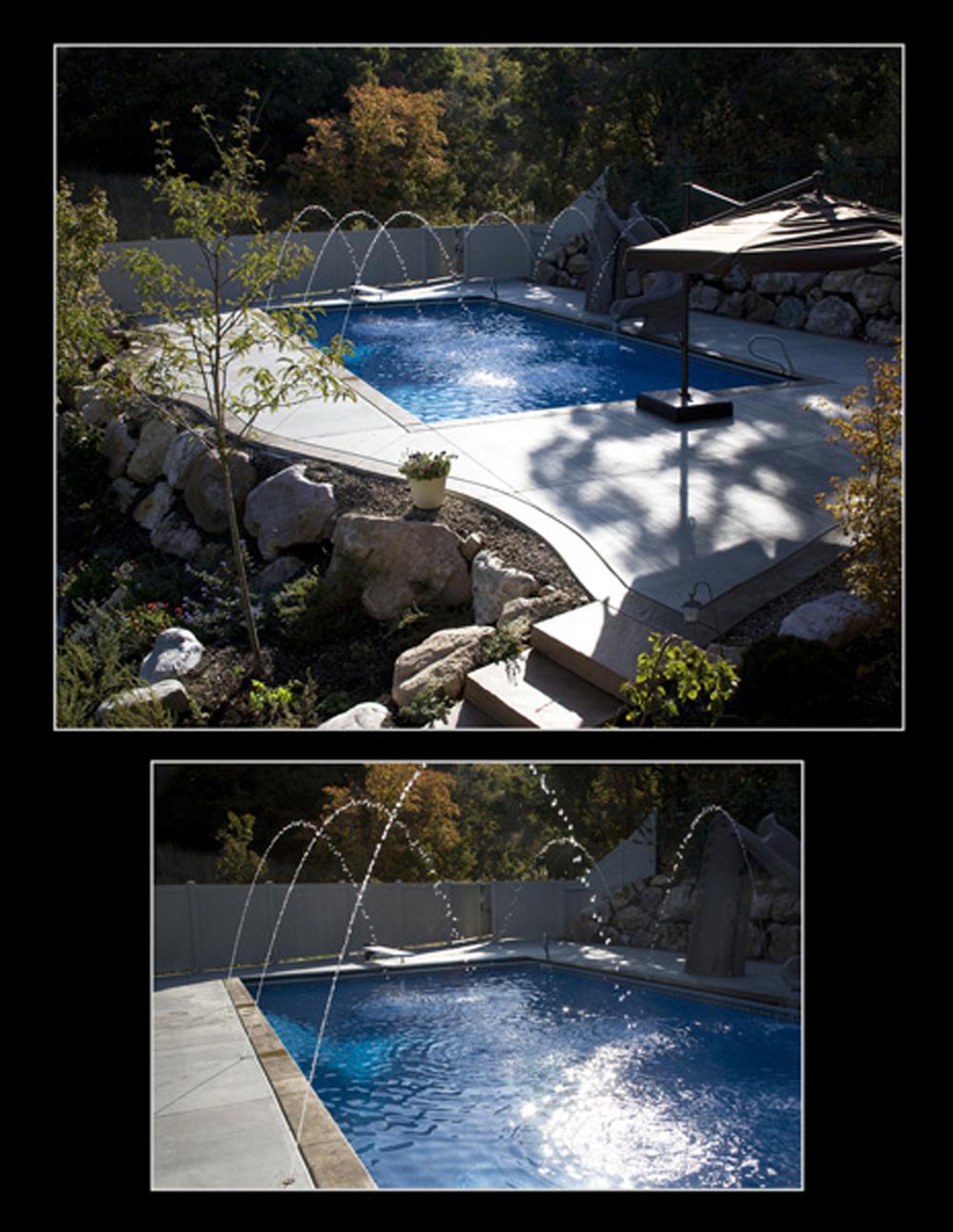 Best Pools 3.jpg