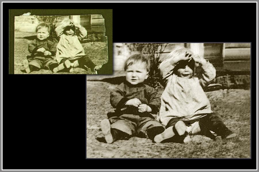 restoration kids.jpg
